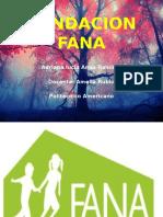 Fundacion Fana