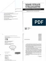 BADANIE FIZYKALNE W PIELĘGNIARSTWIE - PZWL - Danuta Dyk.pdf