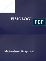 FISIOLOGI ppt