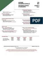 IEC Risk Assessment Calculator_1