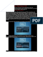 Como instalar Kali linux 1.docx
