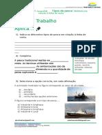 Exercícios-Pesca (4) - Cópia.docx