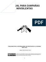 Manual_para_Campañas_Noviolentas.pdf