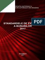 standarde 2017