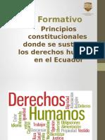 Derechos Humanos Expo