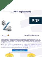 Capacitacion Hipotecario.pptx Aliados