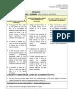 ESTRATEGIA GLOBAL.docx