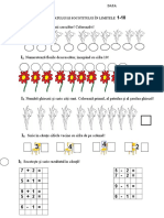 consolidare_numarul_6.doc