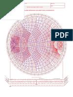 Colored Smith Chart.pdf