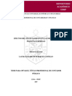 Efectos del financiamiento en las medianas y pequeñas empresas.pdf