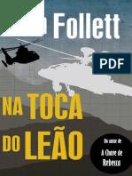 Na Toca do Leao - Ken Follett.pdf