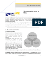 report_the_construction_sector_in_china.pdf