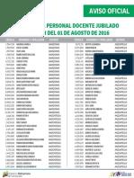Listado JUB DOCENTE_AGOSTO 2016.pdf