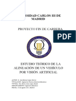 Alineamiento Tesis.pdf