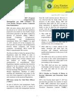 Newsletter Issue 133