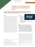 tpg-9-3-plantgenome2016.01.0009.pdf