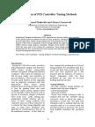 Zomorrodi_Shahrokhi_PID_Tunning_Comparison.pdf