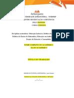 Dica _ Modelo Estrutural_desafio Profissional_ 7ª Série_2017-1