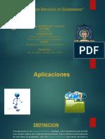 aplicaciones-170425211812.pptx