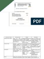 Bolaños-Méndez-Rodríguez-Act. 3.CuadroComparativo.docx