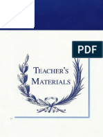LLPSI Teacher's Materials and Answer Key.pdf