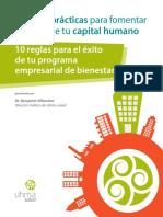 ebook_10_mejores_practicas.pdf