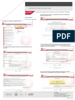 SIRCE_GUIA_REGISTRO.pdf