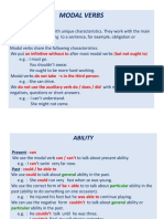 Modals PPTExplanation.pdf