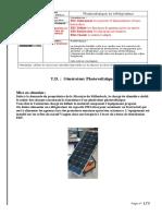 002 TD 2 choix solaire 25w 10 02 2006 V24
