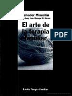 Minuchin- El arte de la terapia familiar.pdf