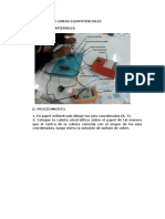 Documentslide.com Laboratorio No2 Campo Electrico i Lineas Equipotenciales