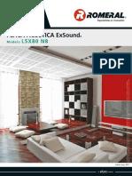 09 Sistema Gyplac Exsound L5x80 n8 2015.pdf