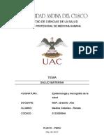 Articulo Renao Medina Collantes