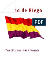 Himno+de+Riego+para+banda