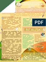 Beauskin Nuevo