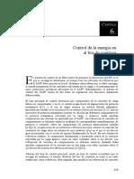 08Prc08de09.pdf