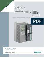 Control_Units_CU240B-2_y_CU240E-2_es-ES.pdf