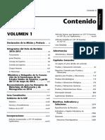 USP 39 - VOLUME I
