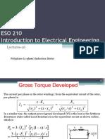ESO 210 Lecture-36_2014
