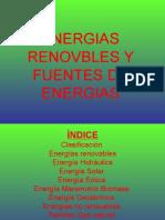 presentacin1-1212924013094149-8