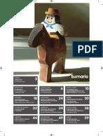 1384795106_encursiva_6.pdf