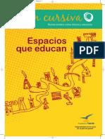 encursiva-n5 Espacios que educan.pdf