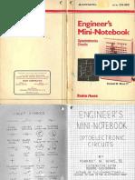 Engineer's Mini-Notebook - Optoelectronic Circuits (2)