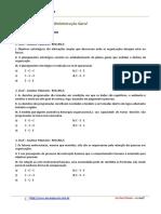 Giovanna Administracao Pessoas Modulo11 006
