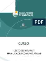 Sesión 6 - Cualidades del texto escrito II- Cohesión.pdf