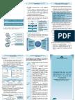 Dépliant LOF2.pdf