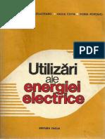Utilizari Ale Energiei Electrice[1]