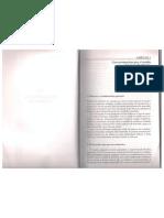 cap 4-Horacio-Lejarraga.pdf