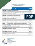Référentiels+APSAD+&+CNPP_déc+2016