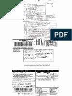 CMS Illinois HR Document Submission